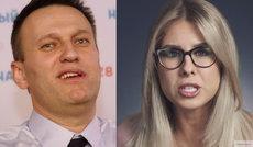 Пригожин подчеркнул отсутствие политических мотивов в исках к Навальному и Соболь