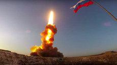 РВСН и Стратком США начали ядерный