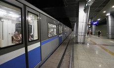 В Казани появится беспилотное метро