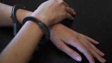 В Удмуртии мать зарезала своего 12-летнего сына