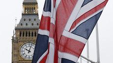 Сборник вбросов: как The Telegraph помогает Великобритании оправдать военные расходы
