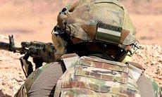 Априори фейк: Военный эксперт о публикации
