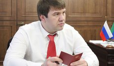 Экс-министра труда Дагестана обвинили в мошенничестве на 500 млн рублей