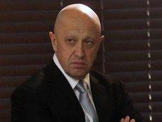 Пригожин предложил Олевскому попробовать писать хорошие новости о России