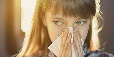 Назван главный симптом коронавируса после вакцинации