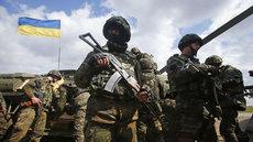 Окраины Донецка обстреляли из минометов