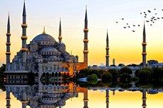 Роспотребнадзор: из Турции завозятся новые штаммы коронавируса