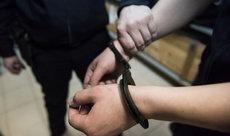 Житель Уфы получил 5 лет тюрьмы за изнасилование дочерей