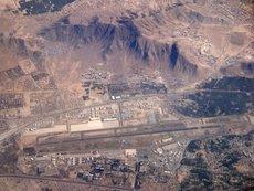 Взрывы у аэропорта в Кабуле: главное