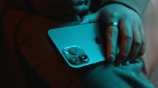В России рекордно подешевел iPhone 12 Pro Max