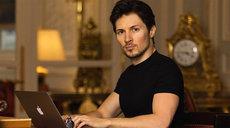 Forbes убрал Дурова из списка арабских миллиардеров