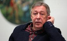 Ефремов попросил смягчить ему наказание из-за психического расстройства