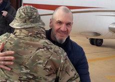 Петербургский бизнесмен Пригожин перевел Шугалею и Суэйфану по 18 миллионов рублей