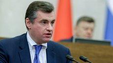 В Госдуме предостерегли Украину от войны в Донбассе