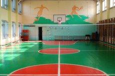 В Чувашии школьник умер после урока физкультуры