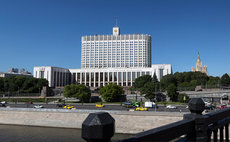 Правительство России выделило двум регионам почти 3 млрд рублей