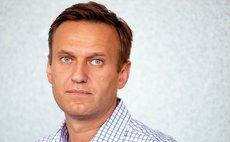 Пригожин: Навального нужно заставить вернуться в Россию и разгрести последствия его действий