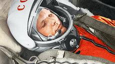 Герой Советского Союза озвучил версию гибели Юрия Гагарина