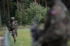 Варшава заявила, что Минск устроил