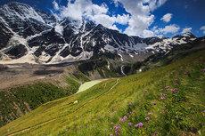 Правительство выделит Северному Кавказу около 200 миллиардов рублей