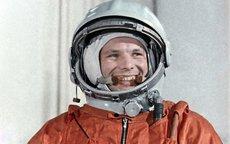 Космонавт поставил под сомнение версию Леонова о гибели Гагарина