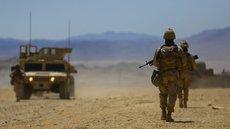 Сохранить хаос: африканский политолог раскрыл истиные цели США в Ливии