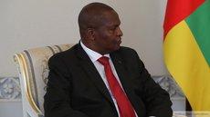 Ситуация в ЦАР под полным контролем властей страны