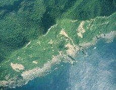 Шип в отношениях: можно ли решить спор Токио и Пекина об островах Сенкаку