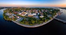 В Эстонии выбирают президента: пока кандидат всего один