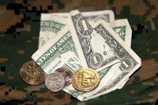 После жаркого лета: экономист дала прогноз по курсу доллара и евро на сентябрь