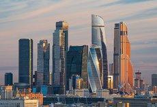 Россию признали лучшей страной для начала карьеры