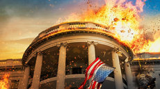 Названы реальные причины и последствия протестов в США