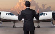 Богатые тоже плачут: как чиновники и олигархи пережили пандемию