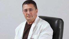 Доктор Мясников назвал бесполезной мерой запрет на перелеты в Турцию