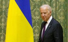 Что президент Байден сделает с Украиной