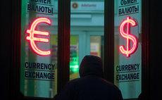 Курс рубля укрепился после разговора Путина и Байдена