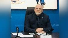 Представитель российских инструкторов в ЦАР оценил достоверность доклада ООН о ситуации в стране