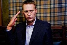 Как и зачем Навальный возвращается в Россию