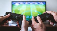 Названа самая популярная видеоигра в России
