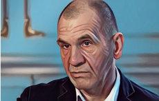 Эксперты высоко оценивают шансы Шугалея победить на выборах