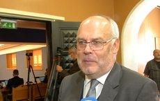 Президентом Эстонии станет директор Эстонского национального музея