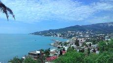 Эксперт об игорной зоне в Ялте: второго Монако не будет