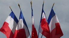 Париж игнорирует позицию ЦАР по сотрудничеству с Россией