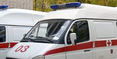 Вспышка заболеваний школьников Красноармейска могла быть вызвана ротавирусом