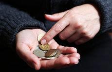 Прожиточный минимум в России вырастет на 324 рубля