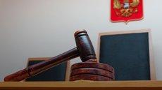 Юристы Навального не смогли обосновать клевету в адрес Пригожина