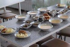 Администрация Красноармейска опровергла слова детского омбудсмена о расторжении контракта с поставщиком школьного питания