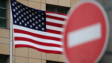 США вышлют из страны 10 российских дипломатов