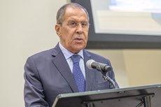 Зеленский заявил, что у России - самый грязный газ, и получил ответ