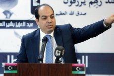 Зампред ПНС приехал в Москву ради экономической стабилизации Ливии — Шугалей